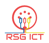 RSG ICT Solution and Training